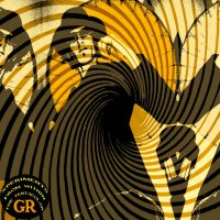 GR / Xperiments From Within The Tentacular (Vinyl LP)
