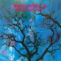 Amon Düül II / Phallus Dei (Vinyl LP)