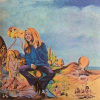 Blue Cheer / Outside Inside (Vinyl LP)