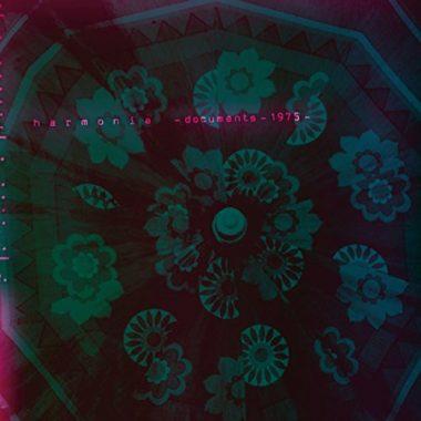 Harmonia / Documents 1975 (Vinyl LP)