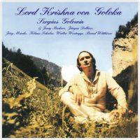 Sergius Golowin / Lord Krishna Von Goloka (Vinyl LP)