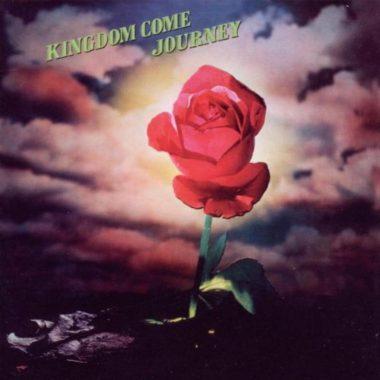 Arthur Brown's Kingdom Come / Journey (2 x CD)